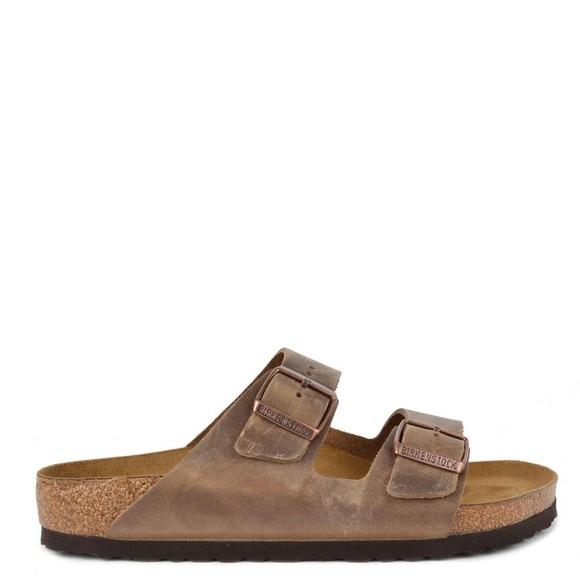 ShoesNwt Poshmark Arizona Unisex Birkenstock Sandals EDH92IebYW